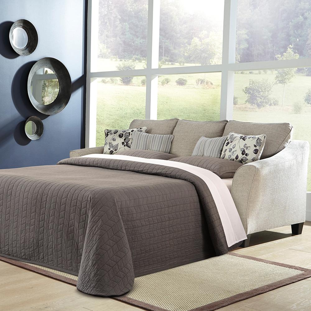 BC49768SB Sofa Sectional Sleeper