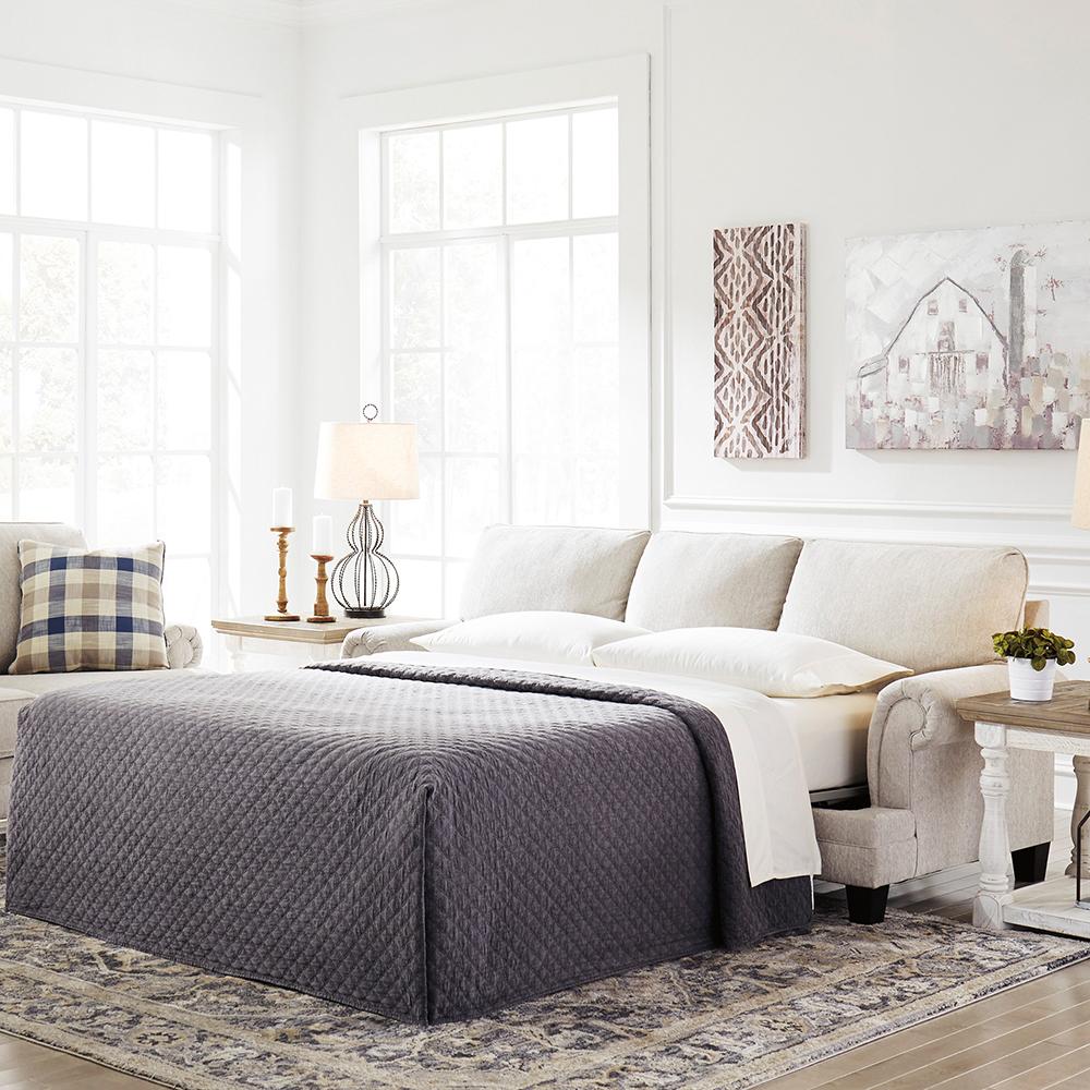 BC19539SB Sofa Sleeper