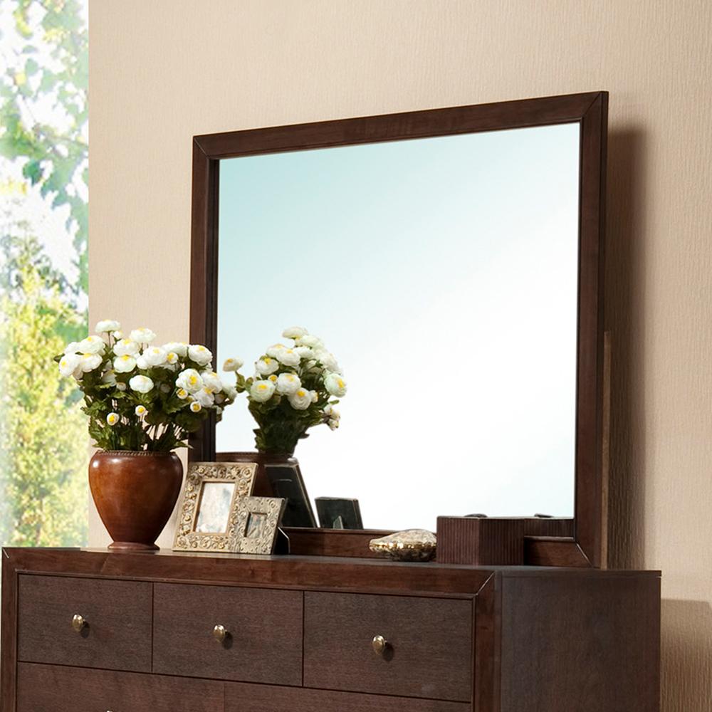 CRM4600 Mirror