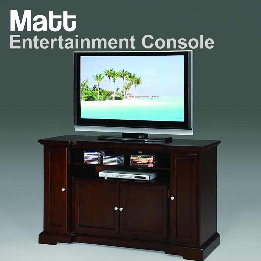 Matt TV Console