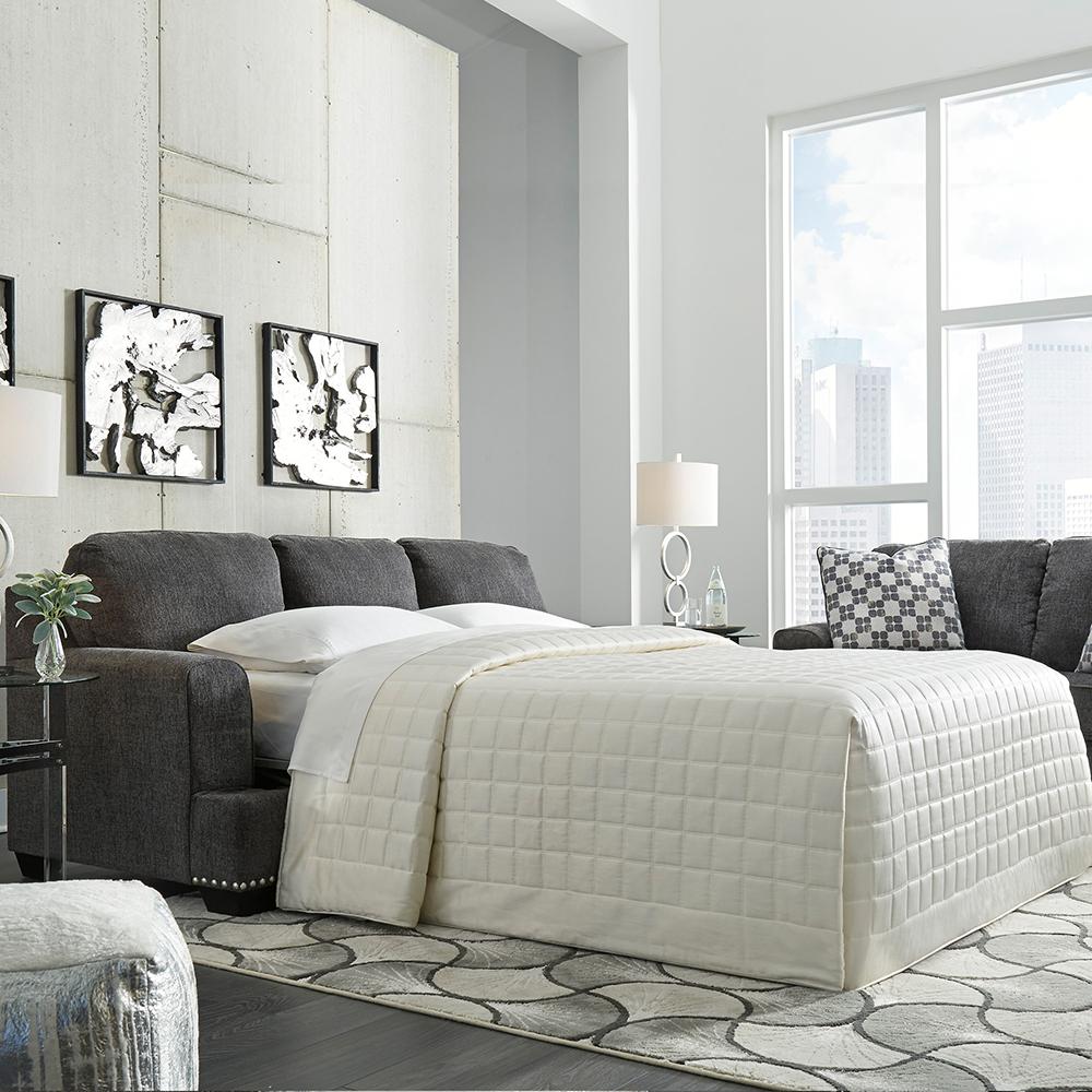 BC95939SB Sofa Sleeper