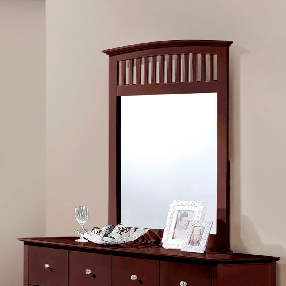 CRM7550 Mirror
