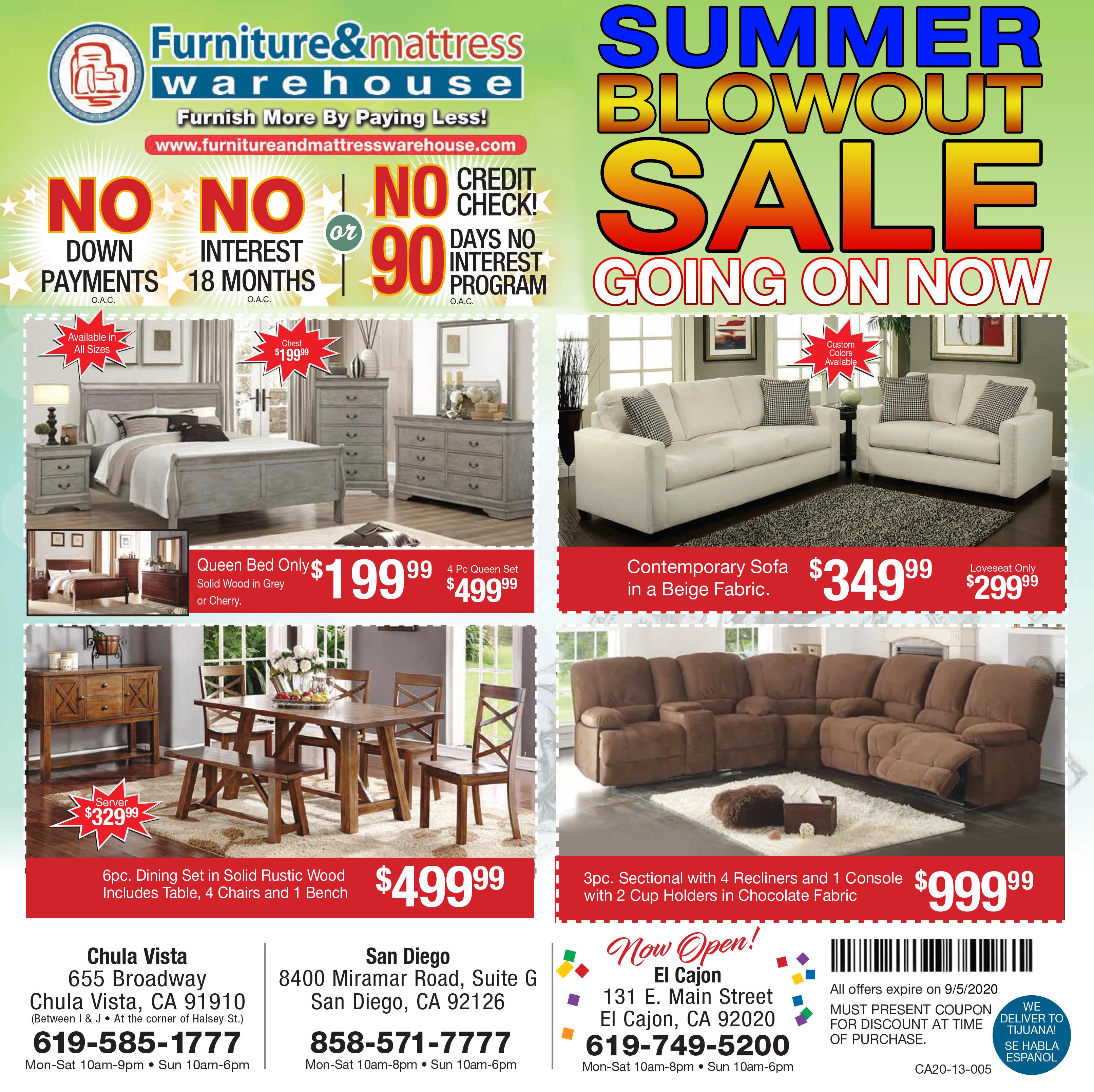 SUMMER SALE Sale 2020